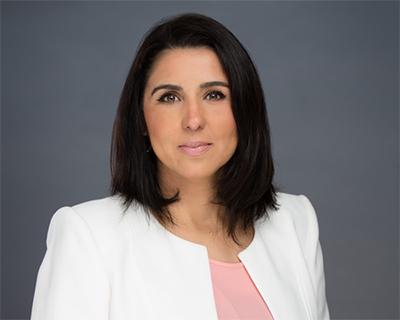 Yohana Saucedo photo